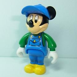 ミッキーマウスの画像 p1_3