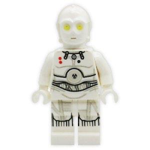 K-3PO (75098)
